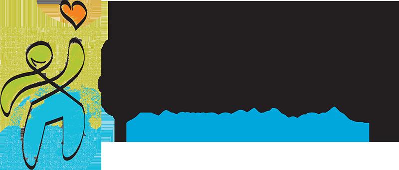 Hurras Network